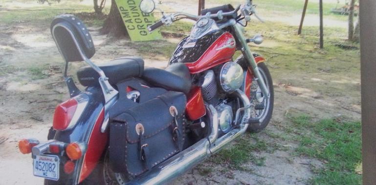 gene-motorcycle